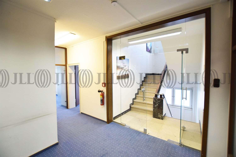 Büros Essen, 45131 - Büro - Essen, Rüttenscheid - D2284 - 9766026