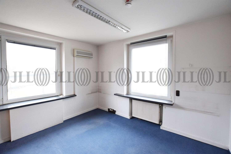 Büros Essen, 45131 - Büro - Essen, Rüttenscheid - D2284 - 9766028