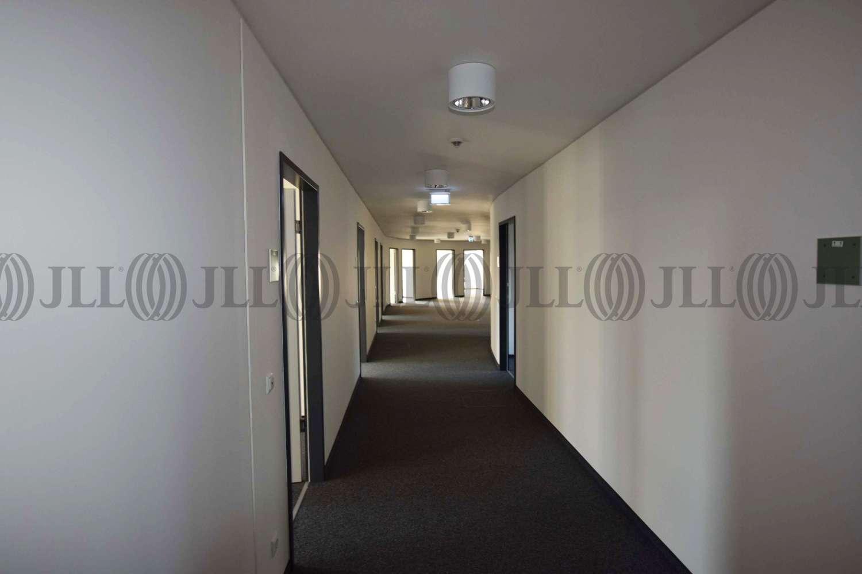 Büros Duisburg, 47059 - Büro - Duisburg, Kaßlerfeld - D1750 - 9766039