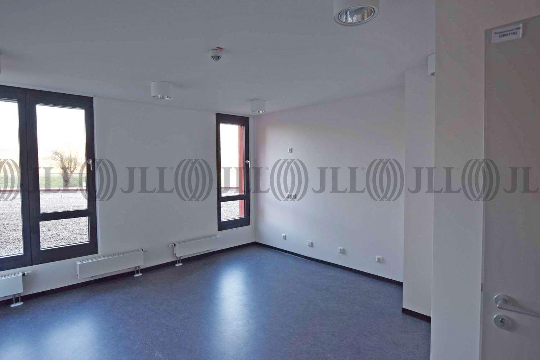 Büros Duisburg, 47059 - Büro - Duisburg, Kaßlerfeld - D1750 - 9766042