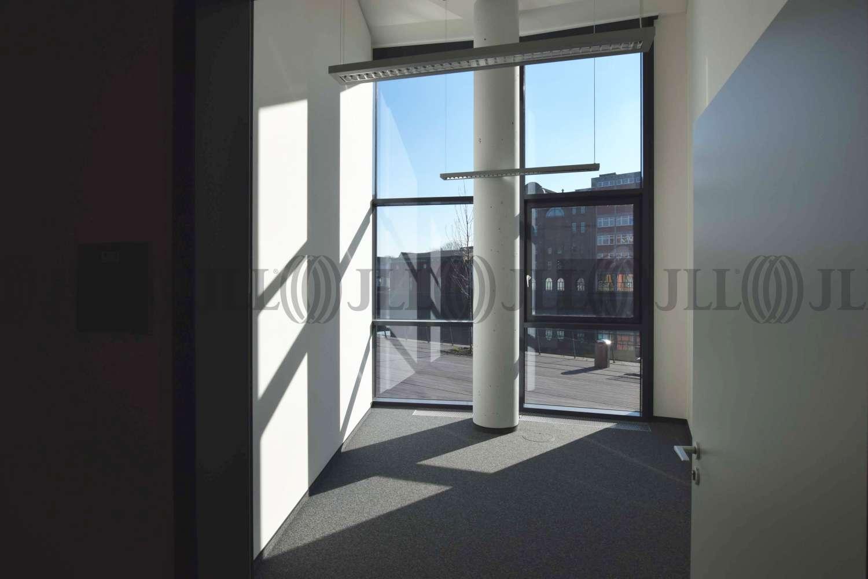 Büros Duisburg, 47059 - Büro - Duisburg, Kaßlerfeld - D1750 - 9766043