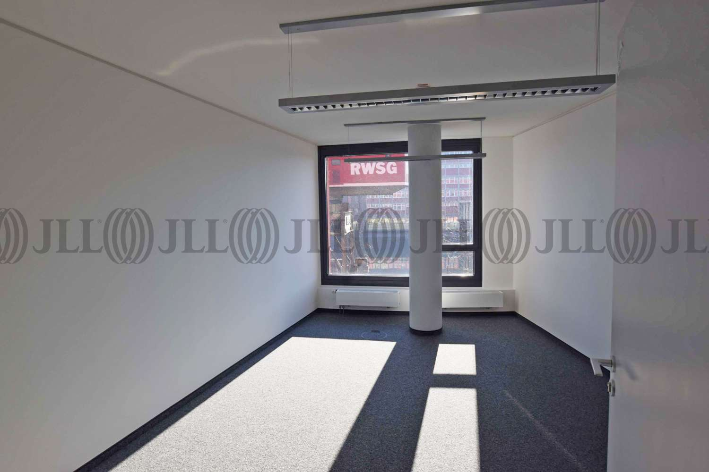 Büros Duisburg, 47059 - Büro - Duisburg, Kaßlerfeld - D1750 - 9766044