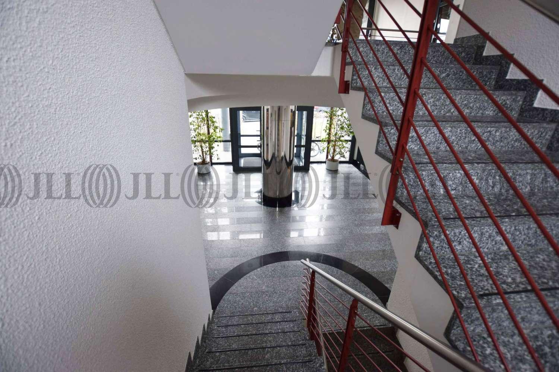 Büros Bochum, 44795 - Büro - Bochum, Weitmar - D1770 - 9766053