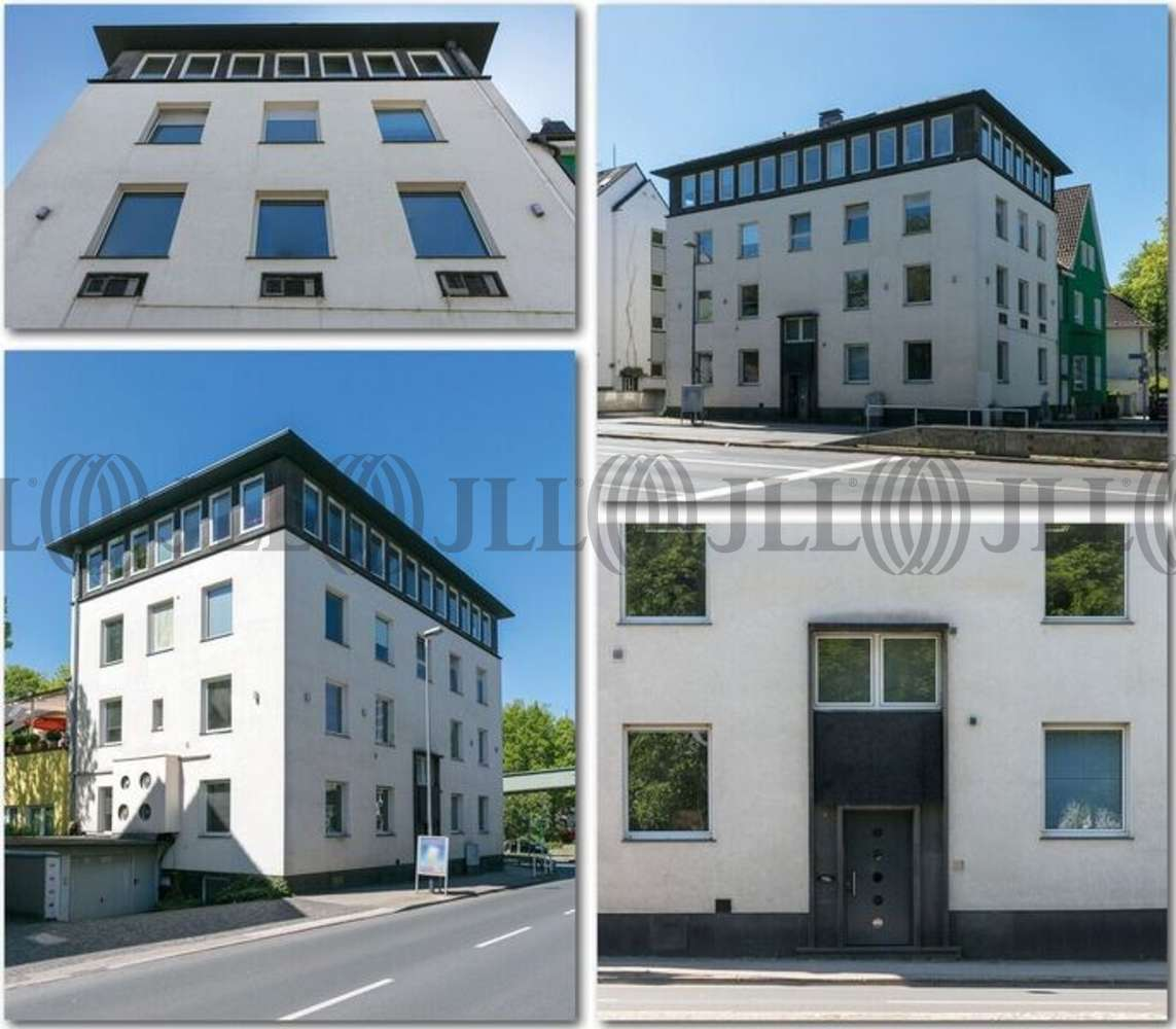 Büros Essen, 45131 - Büro - Essen, Rüttenscheid - D2284 - 9766080