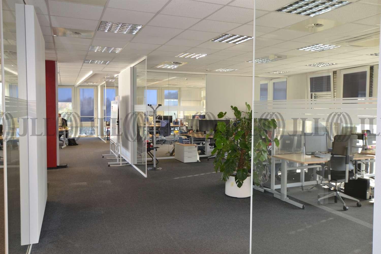 Büros Köln, 50825 - Büro - Köln, Ehrenfeld - K0045 - 9766124