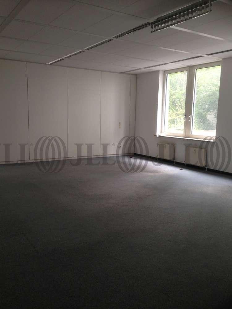 Büros Stuttgart, 70567 - Büro - Stuttgart, Möhringen - S0062 - 9766142