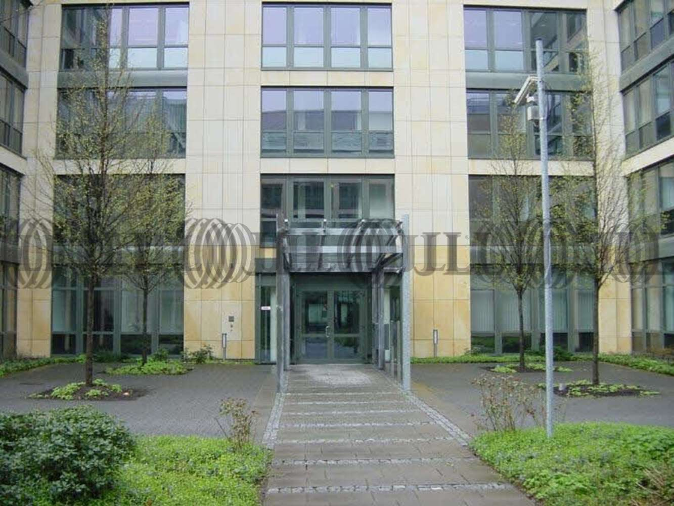 Büros Essen, 45128 - Büro - Essen, Südviertel - D1260 - 9766627