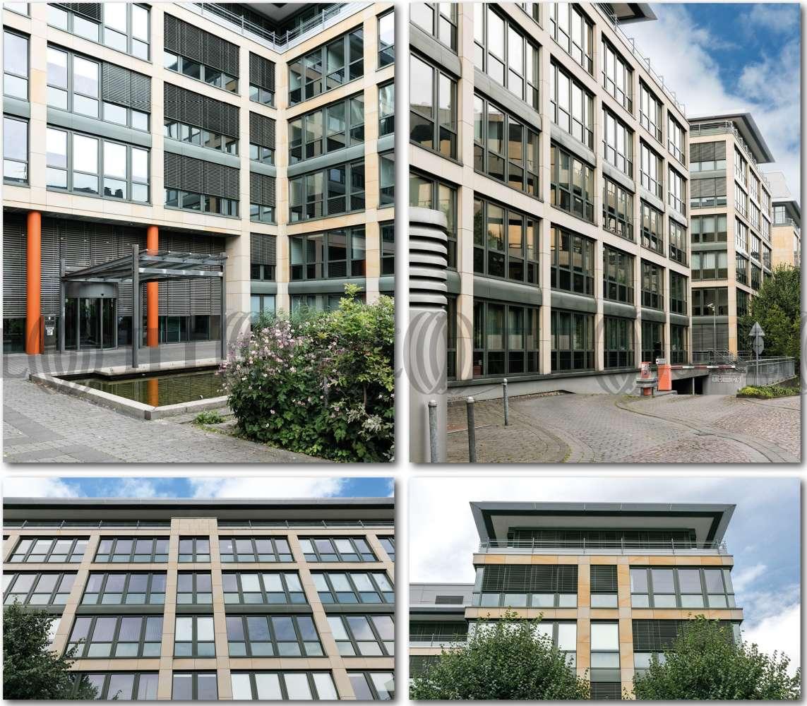 Büros Essen, 45128 - Büro - Essen, Südviertel - D1260 - 9766638