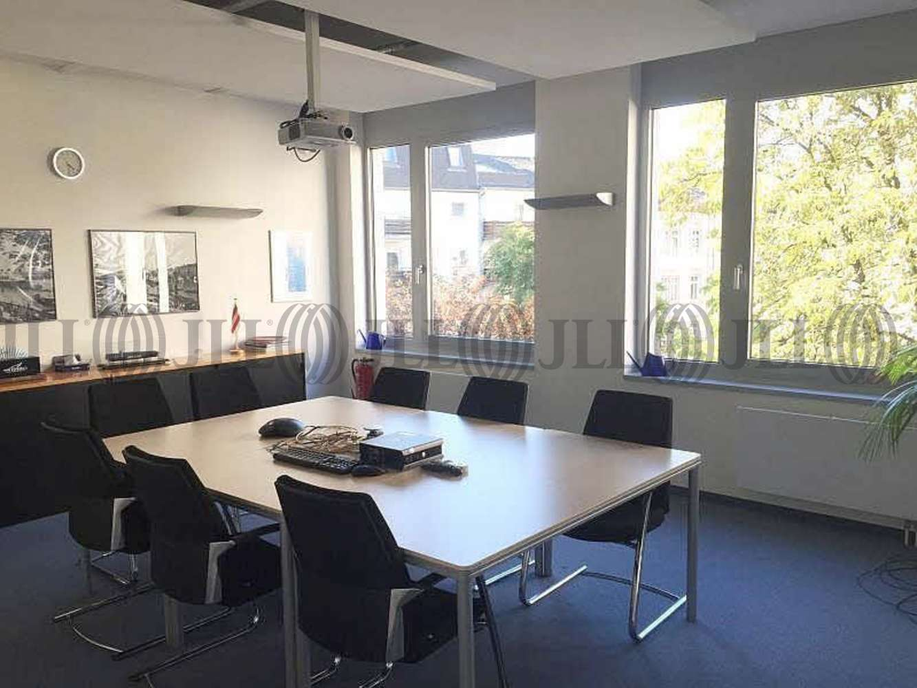 Büros Offenbach am main, 63065 - Büro - Offenbach am Main - F2532 - 9766642