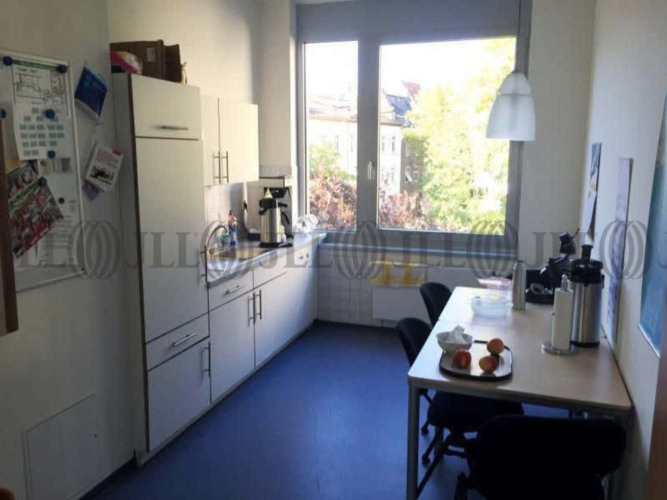 Büros Offenbach am main, 63065 - Büro - Offenbach am Main - F2532 - 9766643