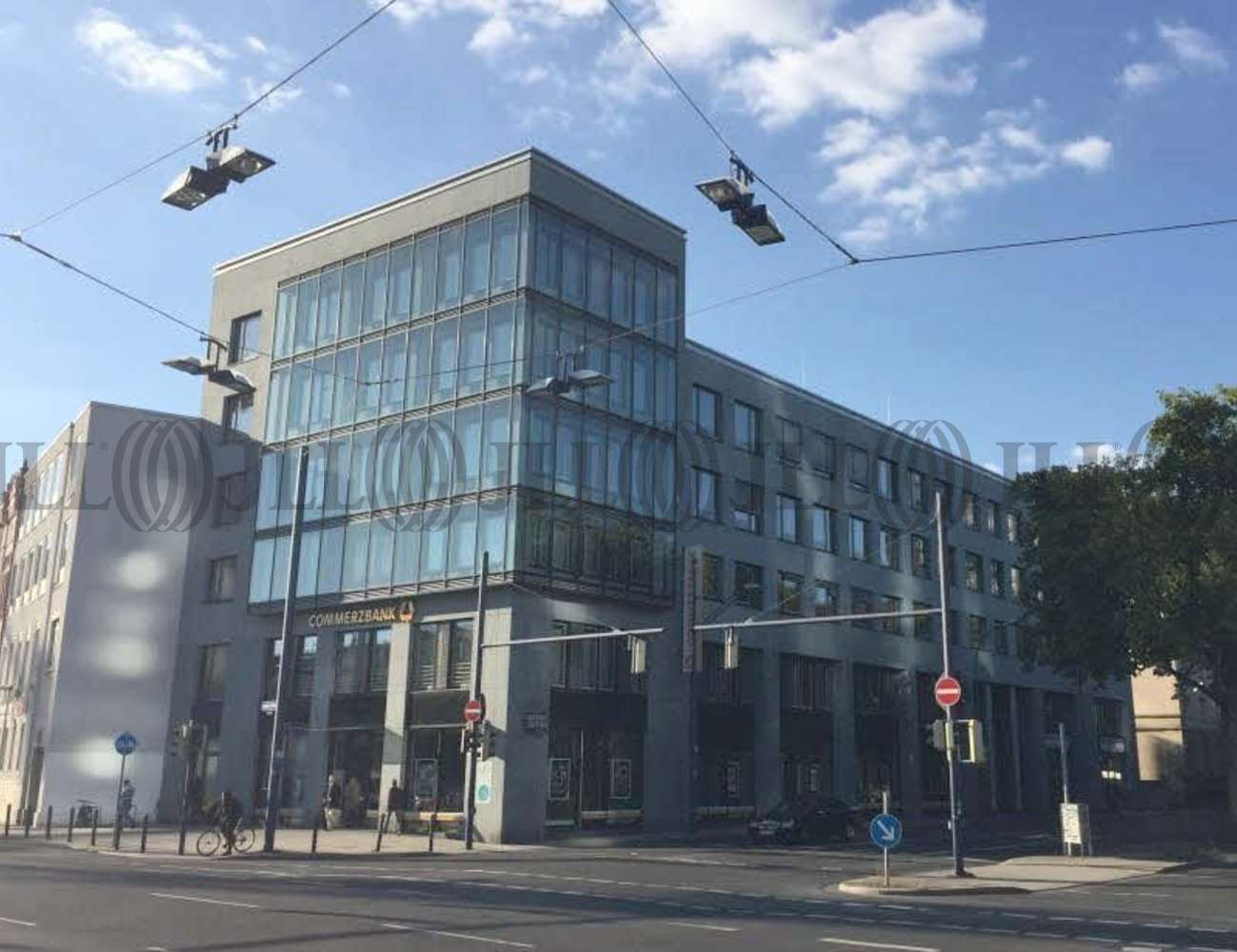 Büros Offenbach am main, 63065 - Büro - Offenbach am Main - F2532 - 9766644