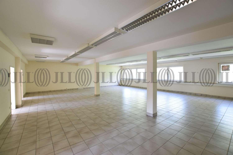 Büros Bochum, 44809 - Büro - Bochum, Hofstede - D2288 - 9766733