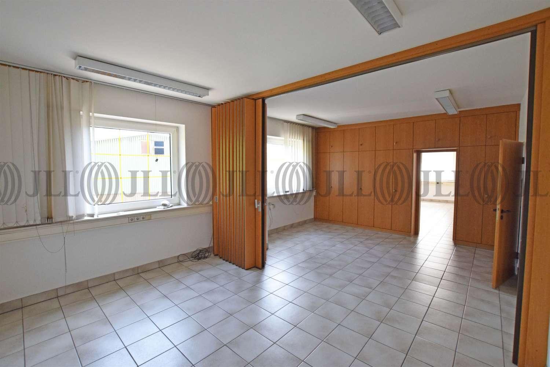 Büros Bochum, 44809 - Büro - Bochum, Hofstede - D2288 - 9766732