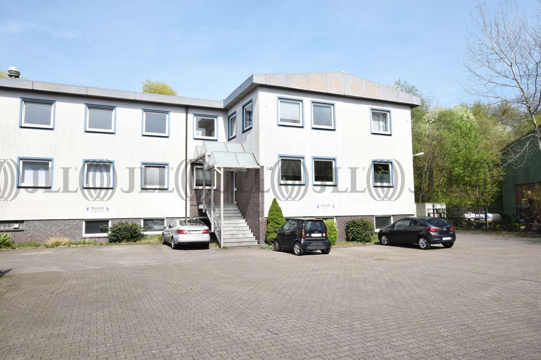 Büros Bochum, 44809 - Büro - Bochum, Hofstede - D2288 - 9766735