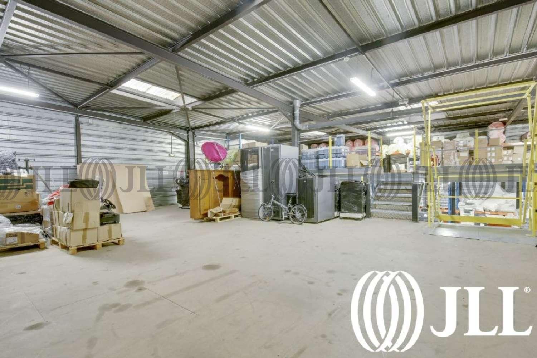 Activités/entrepôt Chambly, 60230 - 4 RUE DES GRANDS PRES - 9766767