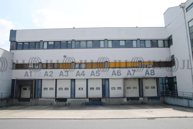 Hallen Bischofsheim, 65474