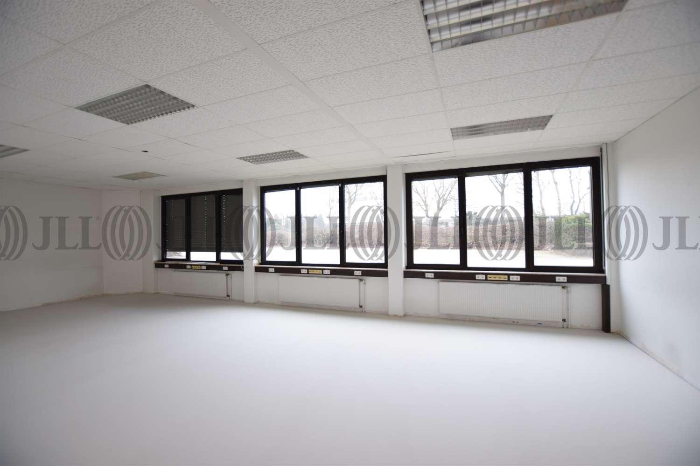 Büros Bochum, 44867 - Büro - Bochum, Westenfeld - D1780 - 9769263
