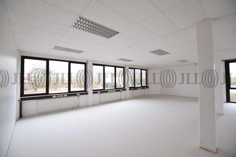 Büros Bochum, 44867 - Büro - Bochum, Westenfeld - D1780 - 9769264