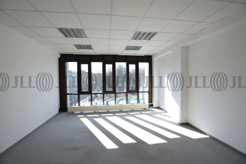 Büros Duisburg, 47051 - Büro - Duisburg, Dellviertel - D1786 - 9769266