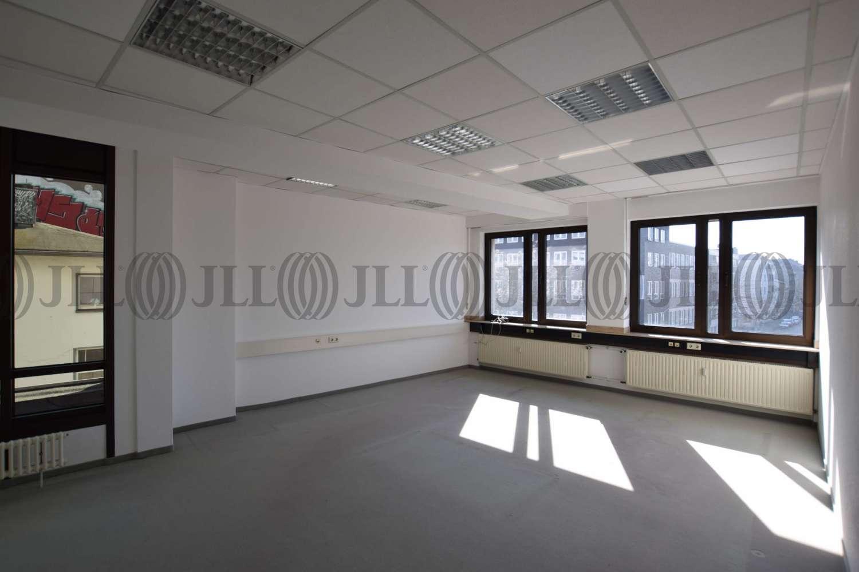 Büros Duisburg, 47051 - Büro - Duisburg, Dellviertel - D1786 - 9769267