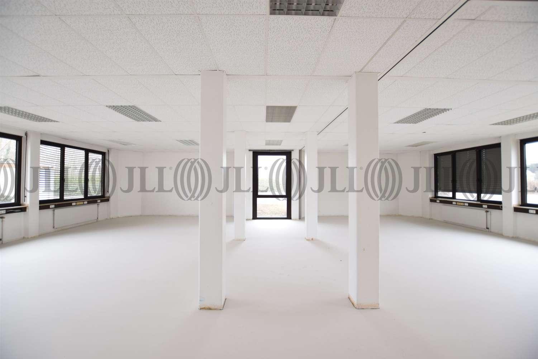 Büros Bochum, 44867 - Büro - Bochum, Westenfeld - D1780 - 9769265