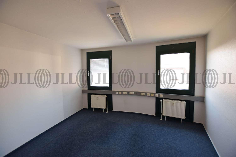 Büros Duisburg, 47166 - Büro - Duisburg, Alt-Hamborn - D1783 - 9769272