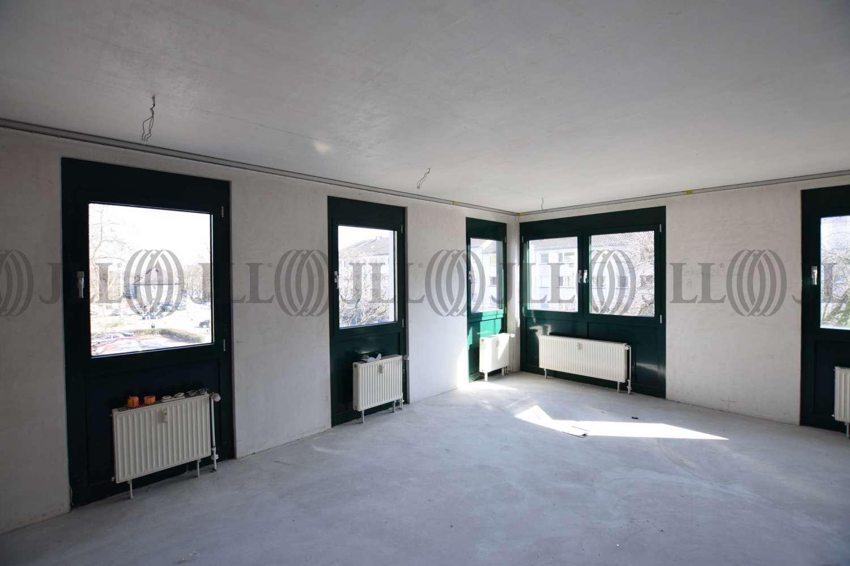 Büros Duisburg, 47166 - Büro - Duisburg, Alt-Hamborn - D1783 - 9769275