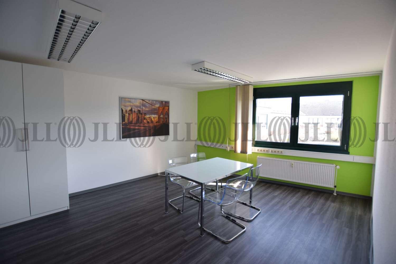 Büros Duisburg, 47166 - Büro - Duisburg, Alt-Hamborn - D1783 - 9769276