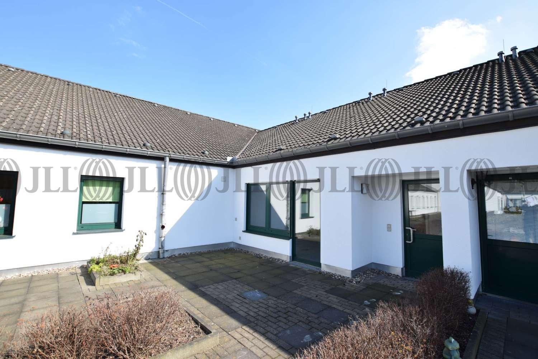 Büros Duisburg, 47166 - Büro - Duisburg, Alt-Hamborn - D1783 - 9769277