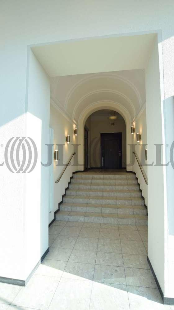 Büros Essen, 45127 - Büro - Essen, Westviertel - D1476 - 9769287