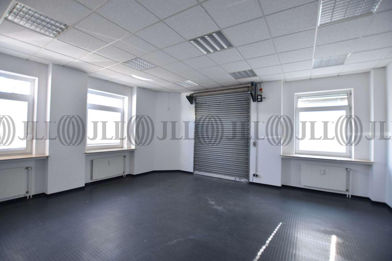Büros Essen, 45127 - Büro - Essen, Westviertel - D1476 - 9769286
