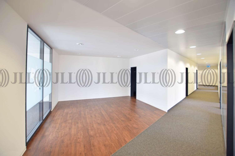 Büros Essen, 45128 - Büro - Essen, Südviertel - D0181 - 9769299