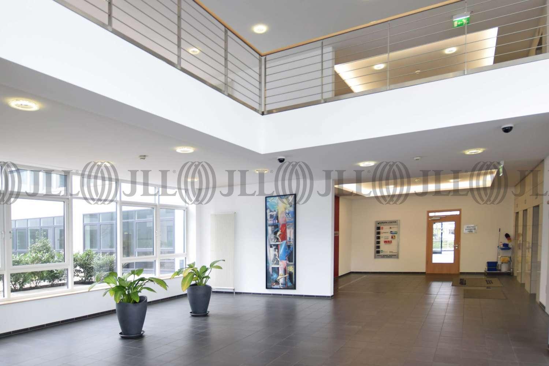 Büros Essen, 45128 - Büro - Essen, Südviertel - D0181 - 9769301