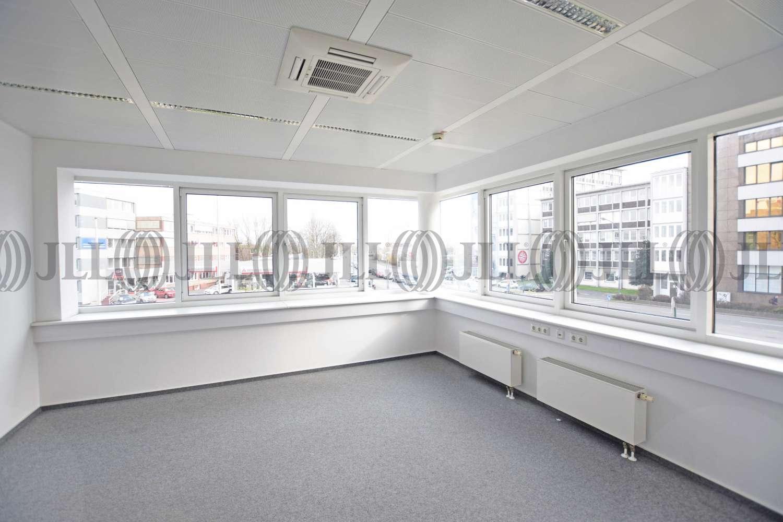 Büros Essen, 45128 - Büro - Essen, Südviertel - D0181 - 9769303