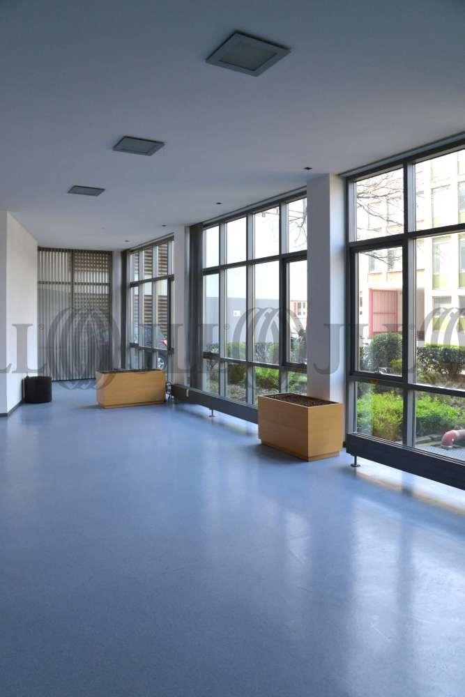 Büros Duisburg, 47051 - Büro - Duisburg, Altstadt - D0765 - 9769306