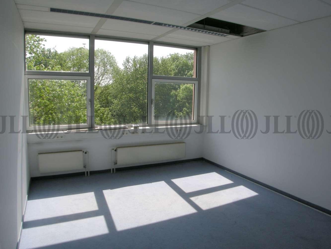 Büros Essen, 45136 - Büro - Essen, Bergerhausen - D0880 - 9769325