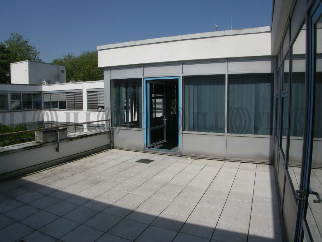 Büros Essen, 45136 - Büro - Essen, Bergerhausen - D0880 - 9769326
