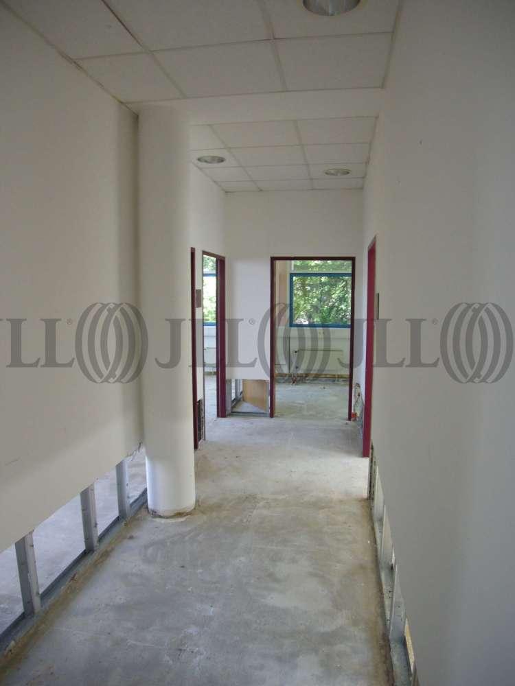 Büros Essen, 45136 - Büro - Essen, Bergerhausen - D0880 - 9769327