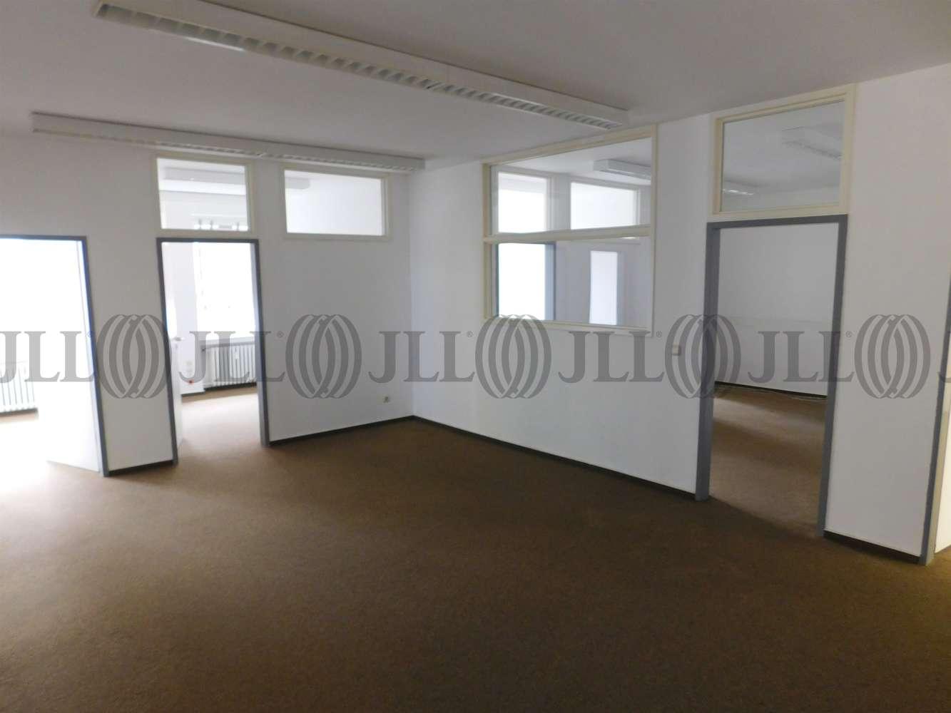 Büros Essen, 45127 - Büro - Essen, Zentrum - D1910 - 9769351