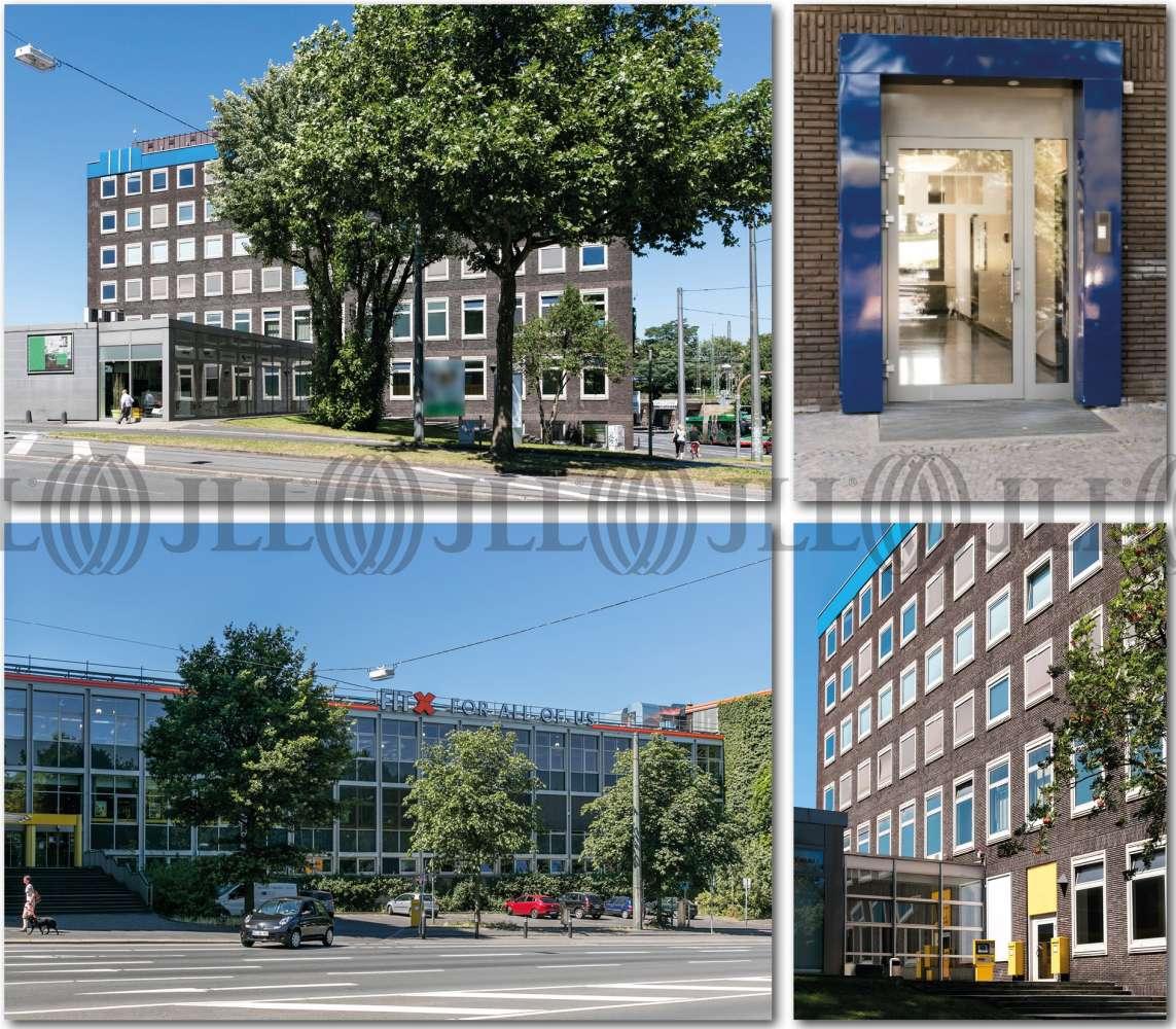 Büros Bochum, 44789 - Büro - Bochum, Innenstadt - D1832 - 9769367