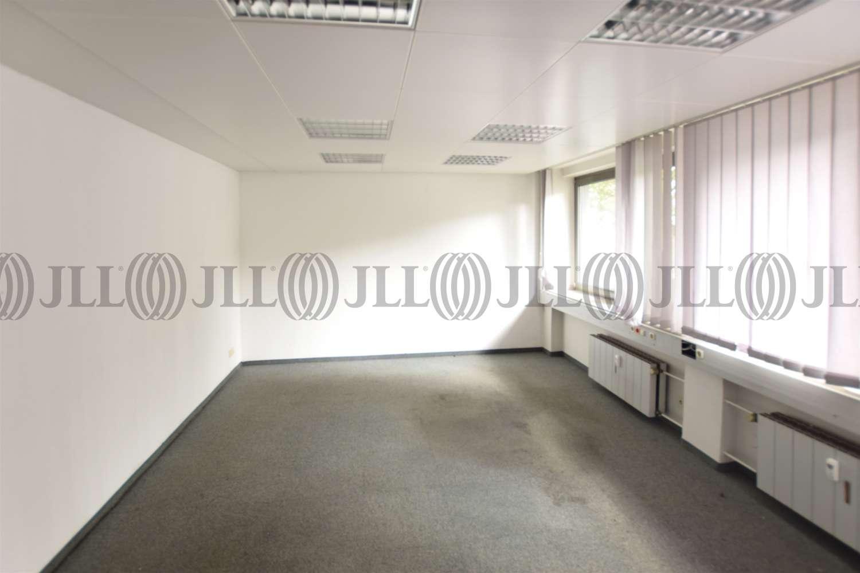 Büros Gelsenkirchen, 45879 - Büro - Gelsenkirchen, Altstadt - D1971 - 9769401