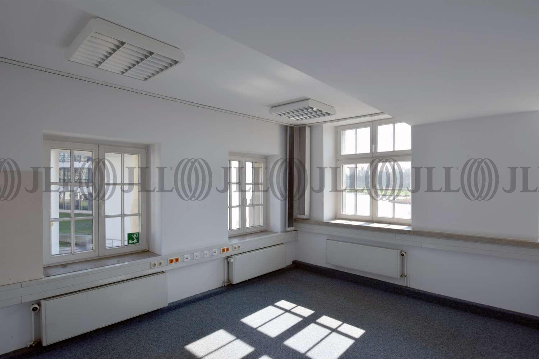 Büros Gelsenkirchen, 45886 - Büro - Gelsenkirchen, Ückendorf - D2060 - 9769444