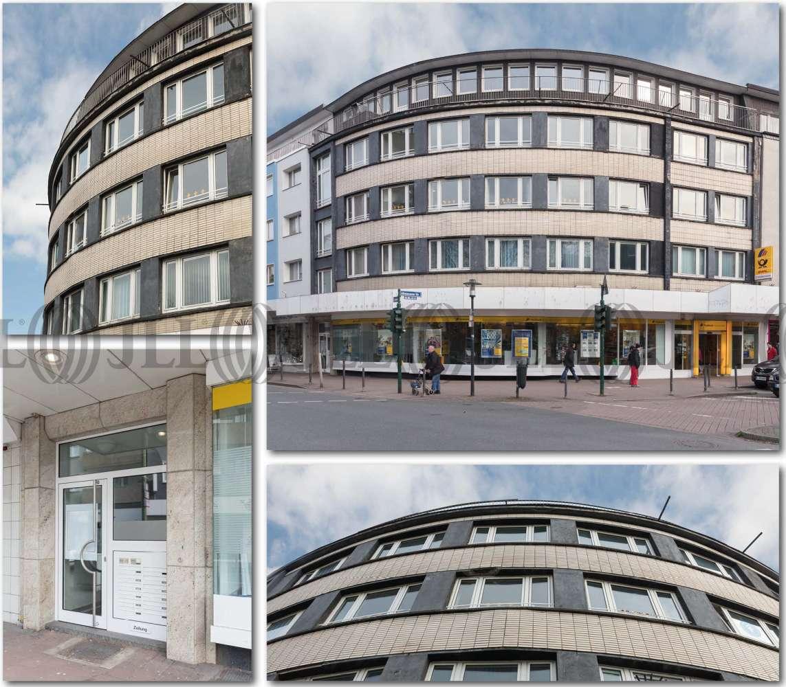 Büros Essen, 45329 - Büro - Essen, Altenessen-Nord - D1968 - 9769471