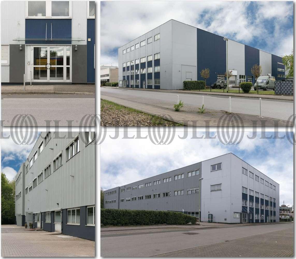 Büros Essen, 45307 - Büro - Essen, Kray - D1846 - 9769475