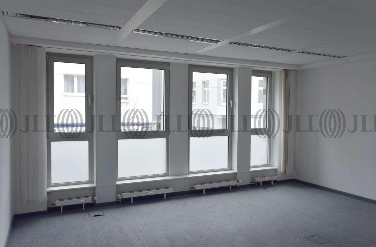 Büros Essen, 45127 - Büro - Essen, Stadtkern - D2086 - 9769484