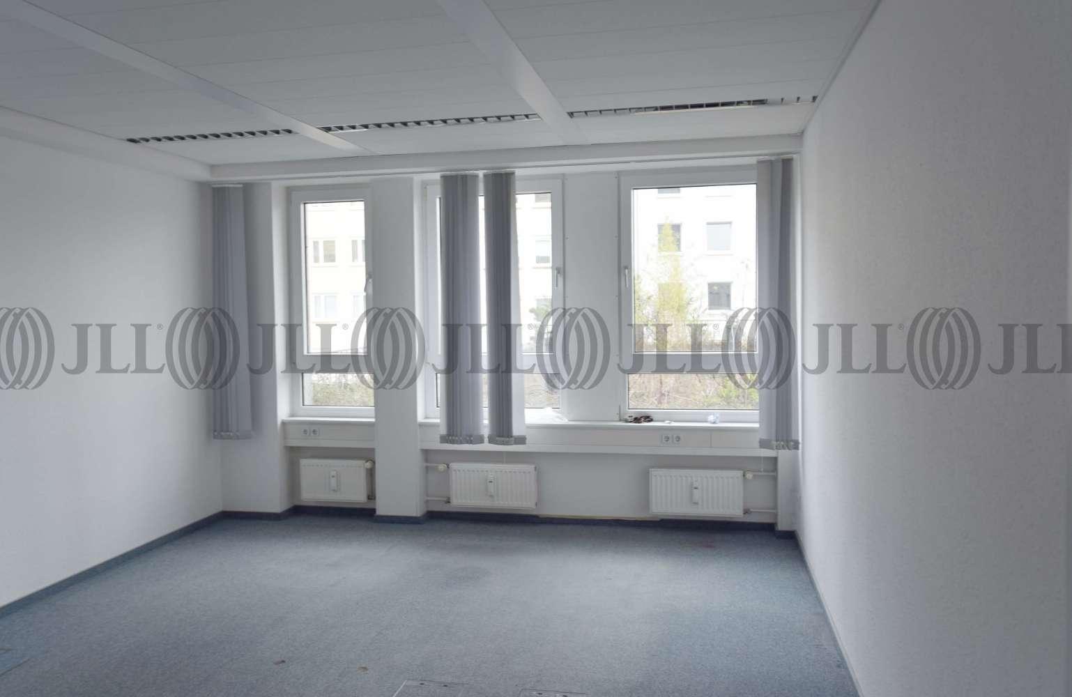 Büros Essen, 45127 - Büro - Essen, Stadtkern - D2086 - 9769485