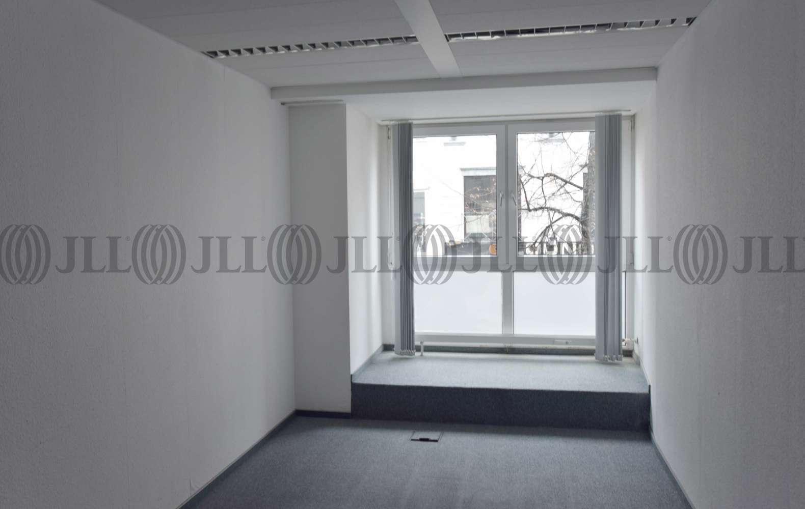 Büros Essen, 45127 - Büro - Essen, Stadtkern - D2086 - 9769486