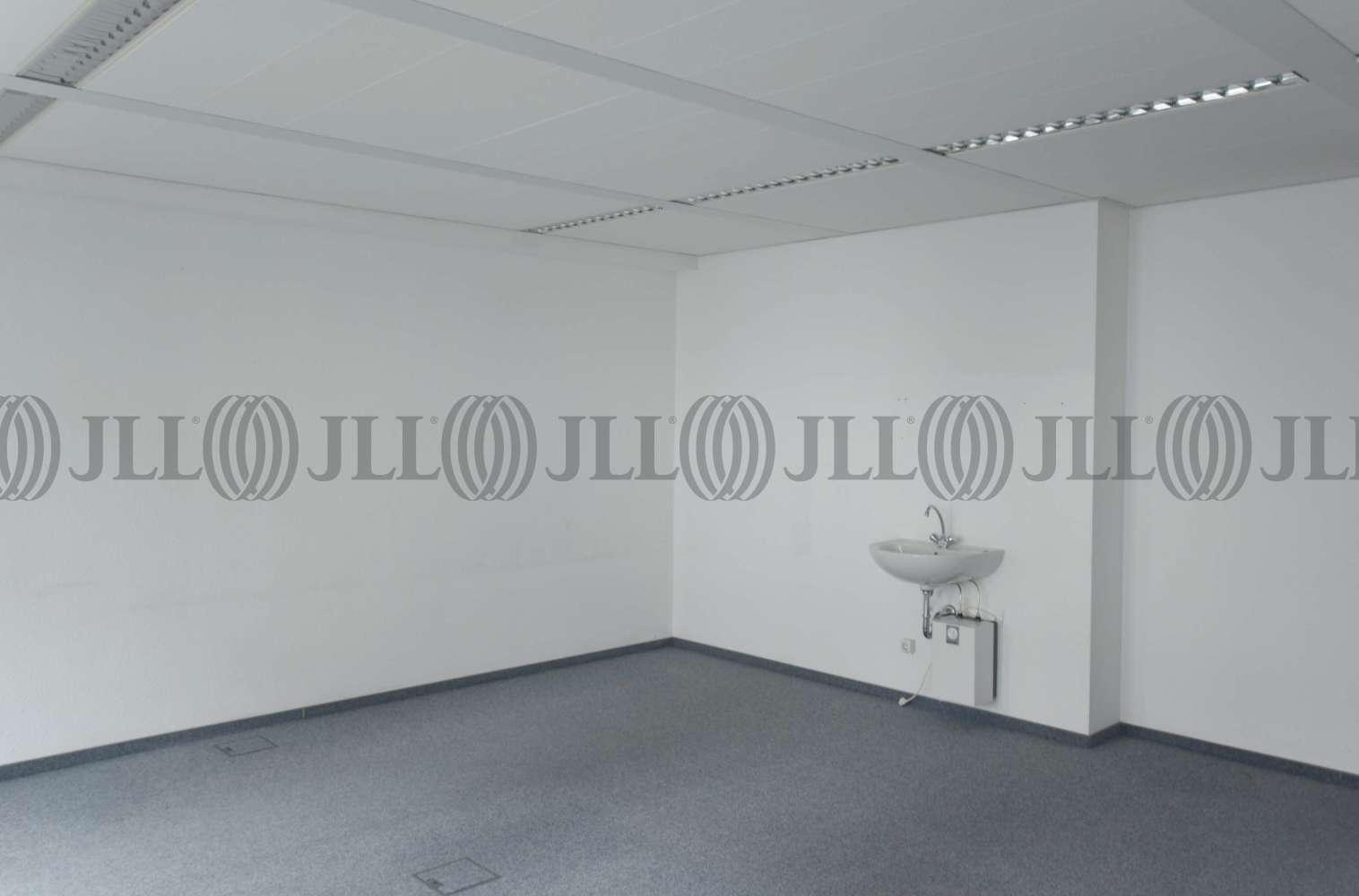Büros Essen, 45127 - Büro - Essen, Stadtkern - D2086 - 9769487