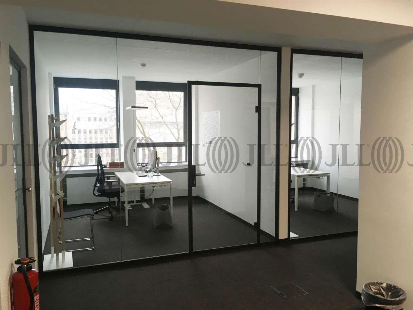 Büros Essen, 45127 - Büro - Essen, Stadtkern - D1945 - 9769570