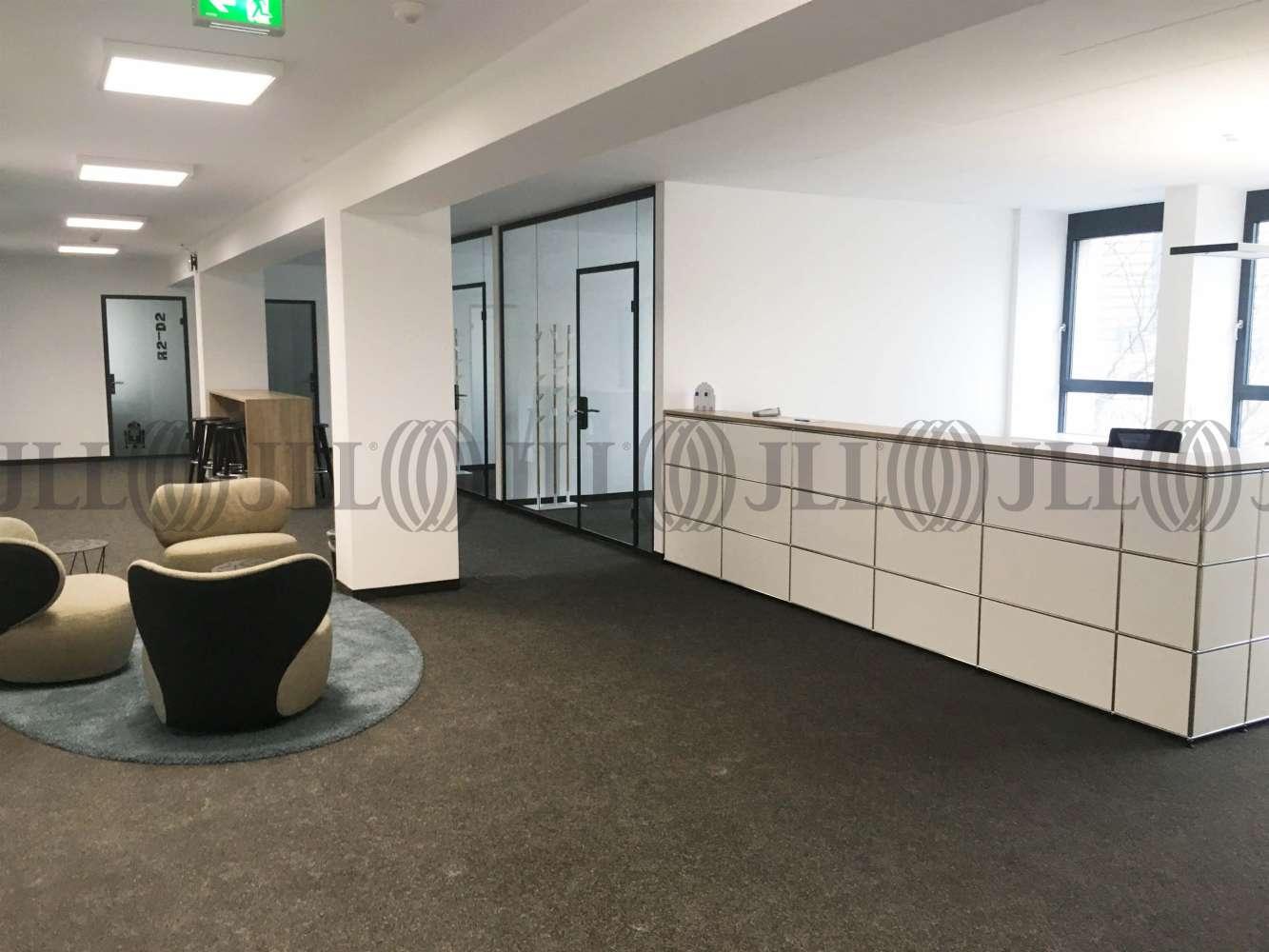 Büros Essen, 45127 - Büro - Essen, Stadtkern - D1945 - 9769573